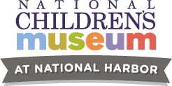 Free Family Night sponsored by GEICO @ The National Children's Museum | Fort Washington | Maryland | United States