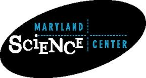 Maryland Science Center - First Friday Discount @ Maryland Science Center | Baltimore | Maryland | United States