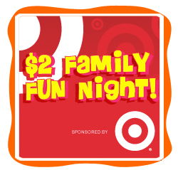 $2 Family Fun Night @ Port Discovery Children's Museum | Baltimore | Maryland | United States