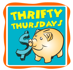 Thrifty Thursdays @ Port Discovery Children's Museum | Baltimore | Maryland | United States