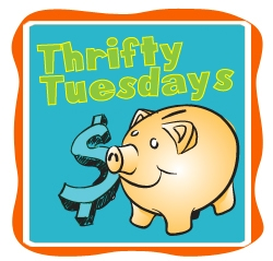 Thrifty Tuesdays @ Port Discovery Children's Museum | Baltimore | Maryland | United States