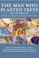 The Man Who Planted Trees @ Montpelier Arts Center | Laurel | Maryland | United States
