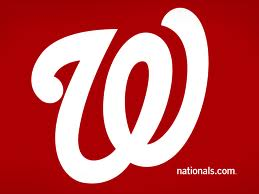 $1 MONDAYS - Washington Nationals vs Los Angeles Angels @ Nationals Park  | Washington | District of Columbia | United States
