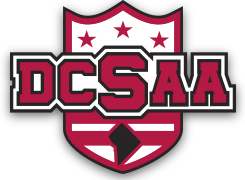 Deadline: DCSAA Student Athlete Scholarship @ Distriction of Columbia State Athletic Association / Office of the State Superintendent of Education | Washington | District of Columbia | United States