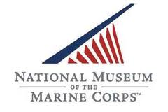 Family Day — Family Halloween Special Event @ National Museum of the Marine Corps | Triangle | Virginia | United States