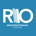 Rio Summer Concert Series- Josh Burgess Band @ RIO Washingtonian Center | Gaithersburg | Maryland | United States