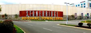 Children's Entertainment Featuring Mr. Knick Knack @ Stonebridge at Potomac Town Center | Woodbridge | Virginia | United States