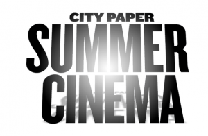 RCN Presents City Paper Summer Cinema: Wayne's World @ Heurich House Museum Garden | Washington | District of Columbia | United States