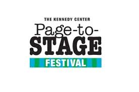 The 13th Annual Page-to-Stage Festival 2014 @ The Kennedy Center for the Performing Arts | Washington | District of Columbia | United States