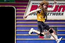 The Reduced Shakespeare Company presents The Complete World of Sports (abridged) @ Reston Community Center | Reston | Virginia | United States