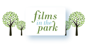 Films in the Park- Blockbusters @ Mosaic District, Strawberry Park | Fairfax | Virginia | United States