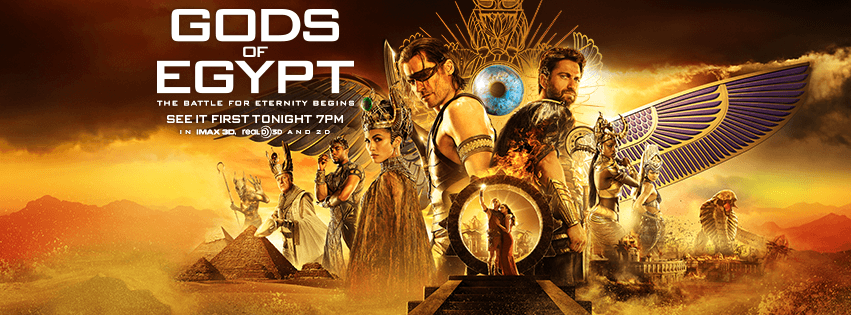 GODS-OF-EGYPT-see-it-first-banner.png