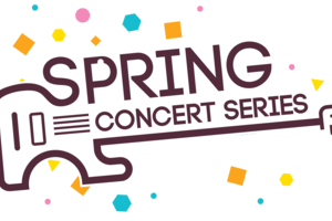 4th Annual PCBA Spring Concert Series @ Racers' Cafe | Parkville | Maryland | United States