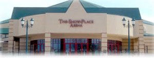 6th Annual Prince George's Family and Friends Day @ The Show Place Arena | Upper Marlboro | Maryland | United States